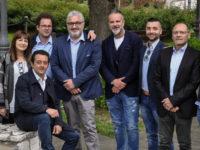 San Pietro al Tanagro: Elezioni Comunali 2019. LISTA Avanti Sempre Insieme – La Continuità di un Impegno