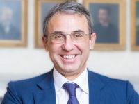 """Arresto piromane nel Cilento. Sergio Costa: """"Il Ministero dell'Ambiente parte civile al processo"""""""