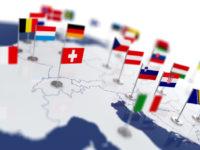 Il momento della verità dell'Unione Europea – Lettera aperta alla redazione di Franco Iorio