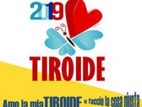 """Settimana Mondiale della tiroide. Il 23 maggio valutazioni gratuite al """"San Carlo"""" di Potenza"""