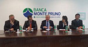 """Sant'Arsenio: alla Banca Monte Pruno un convegno per analizzare il nuovo """"Codice della Crisi di Impresa"""""""