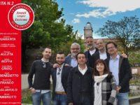"""Elezioni Amministrative San Pietro al Tanagro.Quaranta:""""Presto al via i lavori lungo le strade comunali"""""""