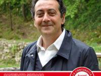"""Elezioni Amministrative 2019 a San Pietro al Tanagro. Quaranta:""""Al via lavori in località Santa Maria"""""""
