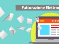 Fattura elettronica: forfettari, bollo e integrazione – a cura dello Studio Viglione Libretti