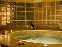 """Atena Lucana: """"Speciale Benessere"""" al Grand Hotel Osman con numerosi pacchetti per godersi la SPA"""