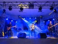 """Teggiano: il giovane musicista Cono D'Elia presenta il suo ultimo disco """"Cumbia Cò"""""""