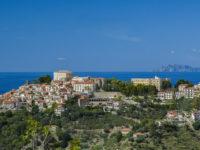 Il borgo di Castellabate protagonista di una nuova trasmissione televisiva sul tema delle vacanze