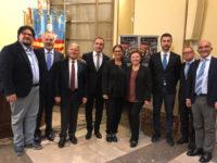 Progetto Polio Plus. Il 10 giugno a Salerno concerto di beneficenza dei Rotary Club e Banca Monte Pruno