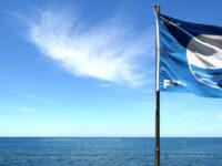 Bandiere Blu 2019. Riconoscimenti alle spiagge del Cilento e del Golfo di Policastro