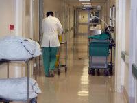 Indice della salute. Provincia di Salerno al 78° posto in classifica e all'11° per mortalità per cancro