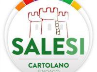 """Sala Consilina:via all'opposizione di """"Salesi"""".Chiesti ripristino dei Giardinetti e diretta dei Consigli"""
