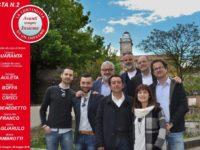 """Elezioni Amministrative San Pietro al Tanagro. Domani presentazione della lista """"Avanti Sempre Insieme"""""""