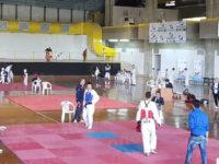 """Alla Meta Sport di San Rufo grande partecipazione all'evento """"Sport Games 2019"""""""