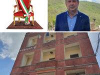Elezioni Amministrative 2019 a Casalbuono. Carmine Adinolfi è il nuovo sindaco