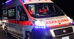 Tragedia a Battipaglia. 63enne avverte un malore e muore in una pizzeria