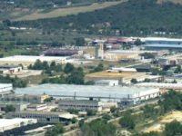Impianto trattamento rifiuti a Buccino. Il Tar respinge il ricorso della società Buoneco srl