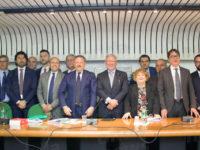 Banca Monte Pruno. L'Assemblea dei Soci approva il Bilancio 2018 con risultati da record
