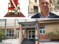 Elezioni Amministrative 2019 Sala Consilina. Francesco Cavallone è di nuovo alla guida della città