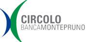 Il 24 maggio l'Assemblea dei Soci del Circolo Banca Monte Pruno ad Atena Lucana