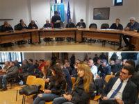 Sapri:il Consiglio approva pagamento di 680mila euro per sanare debiti con il Consorzio Bacino Salerno 3