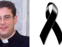 Chiesa in lutto, è morto don Maurizio Esposito. Fu parroco di Montesano Scalo