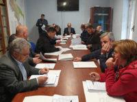 Consorzio di Bonifica Vallo di Diano e Tanagro. Approvato il bilancio di previsione 2019