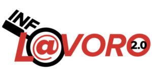 Infol@voro 2.0: opportunità nel Vallo di Diano. Assunzioni all'Aeroporto di Fiumicino