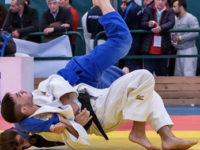 La New Kodokan di San Pietro al Tanagro conquista l'European Cup e i Campionati Italiani Universitari