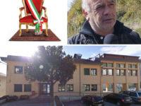 Elezioni Amministrative 2019 San Rufo. Michele Marmo si riconferma alla guida del paese