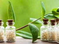 Farmacia 3.0 – l'omeopatia non è un placebo
