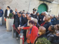 Padula: riaperta al pubblico la storica chiesa dedicata a Sant'Antonio