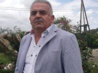 Albanella: Pasquale Mirarchi torna in Consiglio dopo la revoca dei domiciliari e della sospensione