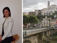 Il sindaco di Polla Rocco Giuliano nomina Federica Mignoli come nuovo assessore