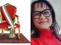 Elezioni Amministrative 2019 Salvitelle. Maria Antonietta Scelza è il nuovo primo cittadino