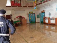 Sant'Arsenio: guasto alla rete idrica delle Elementari. Scuole chiuse oggi e domani