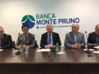 """Sant'Arsenio: cibi sani e unione tra aziende al centro dell'incontro """"Sviluppo economico e benessere"""""""