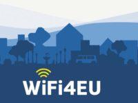 Wi-fi pubblico, il Comune di Buonabitacolo tra i vincitori di un voucher da 15mila euro per Wifi4Eu