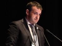 A Viggiano il rieletto sindaco Amedeo Cicala nomina la sua Giunta