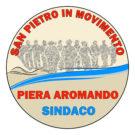 San Pietro al Tanagro: strade pericolose e diretta dei Consigli tra le richieste della minoranza