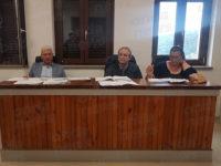 Costi del suolo pubblico, ambulanti boicottano la fiera di Villammare. Il sindaco Brusco corre ai ripari