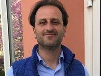 Il sindaco di Marsicovetere Zipparri nomina la Giunta, ma dalla minoranza si dimette il rivale Briglia