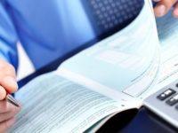 Teggiano: il 14 giugno corso dell'Ordine dei Commercialisti sulla revisione degli enti locali