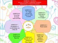 """Sala Consilina: domani evento di chiusura del progetto """"Scuola Viva"""" all'Istituto """"Cicerone"""""""
