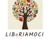 """Sala Consilina: domani la maratona di lettura """"LIBeRIAMOCI"""" con gli studenti del """"Cicerone"""""""