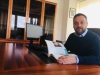 Partito Democratico in Basilicata, si dimette il segretario regionale Mario Polese