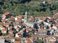 A Satriano di Lucania il sindaco Vita nomina la Giunta comunale, nessuna donna disponibile a farne parte