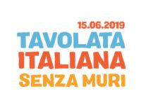 Domani a Battipaglia la Tavolata senza muri con le ACLI Provinciali di Salerno