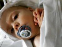 """""""Salviamo Gabriele"""".Domani ad Agropoli ricerca di un donatore per bambino affetto da rara malattia"""