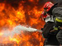 Agropoli:il sindaco firma ordinanza per prevenzione incendi. Previste sanzioni fino ad oltre 10mila euro