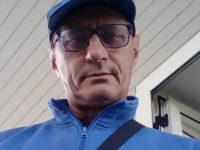 Il calcio del Vallo di Diano in lutto per la scomparsa di Paolo Bognanni